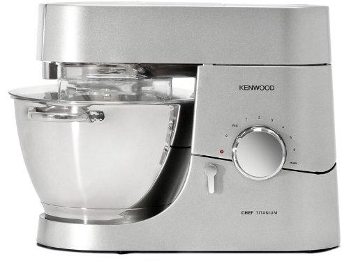 ᐅ Perfekter Pizzateig mit der Küchenmaschine zubereiten ᐅ Anleitung