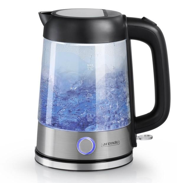 Wasserkocher_Test